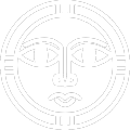 Asmāt logo