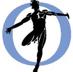 opensim-org