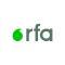 radiofreeasia