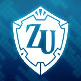 @Zelda-Universe