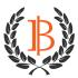 @bitcoinembassy