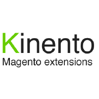 @Kinento