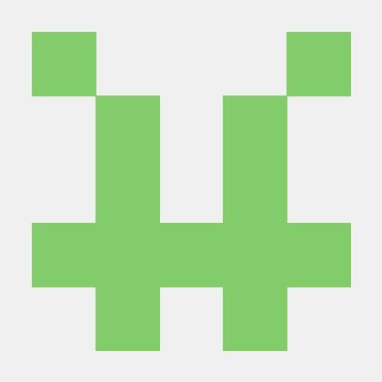 Matthew Pineda's avatar
