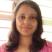 @BinitaBharati