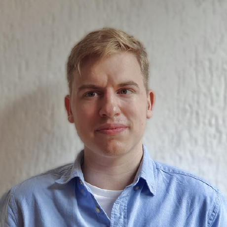 Andrey Nagaev
