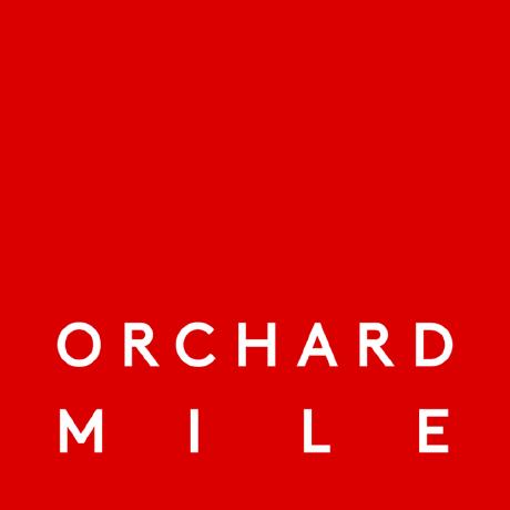 orchardmile