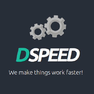 DIREKTSPEED-LTD