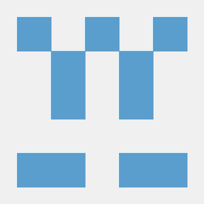 Avatar of fusiongyro