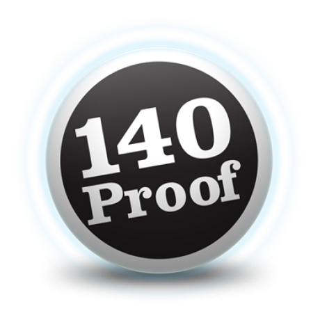 140proof
