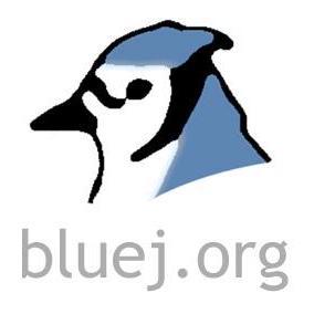 Jay Trang's avatar