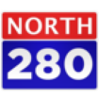 280 North, Inc.