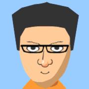 @huangp