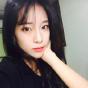 @AhyoungRyu