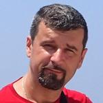 @PavelPawlowski