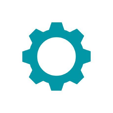 🐈 一个react native移动项目启动工具包,拥有超过40屏幕和主题热重载的