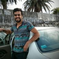 @MehdiSaeedifar