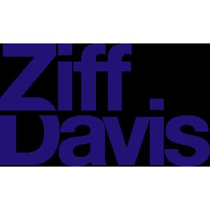 ZiffDavis, Symfony organization