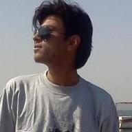 @Gautam24
