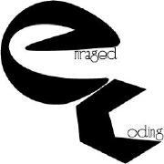 @enragedcoding