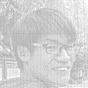 @JiaxiangZheng