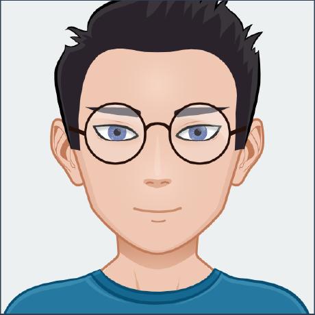 Thai Truong's avatar