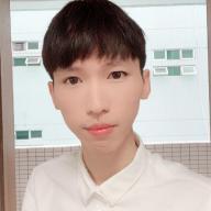 @shuyuyeon