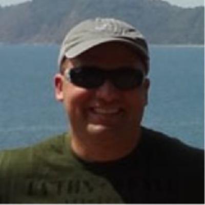 GitHub - carlosggz/ContactsBook_DotNet46: ASP Net WebAPi example
