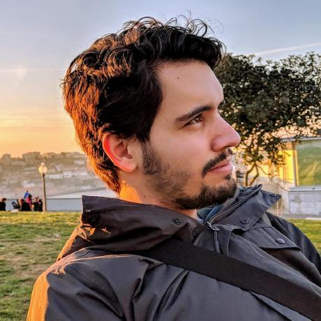 Stefan Maric profile