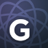 @gyroscope-innovations