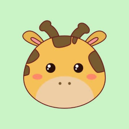 Daniel Xue's avatar
