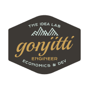 @gonjitti