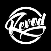@Revod