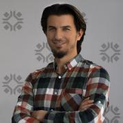 @semsuddin