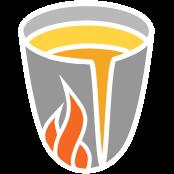 GitHub - fhir-crucible/fhir_dstu2_models: Snapshot of