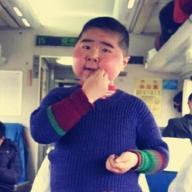 Jk Wong