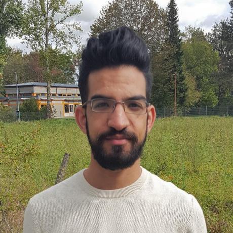 Abdul Moeed