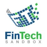 @fintechsandbox