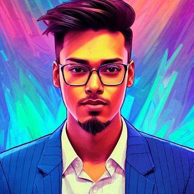 Bkash/Bkash php at master · MehediDracula/Bkash · GitHub