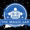 @uts-magic-lab