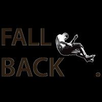 @Fall-Back