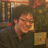 @tohruyamamoto