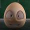 @eggp