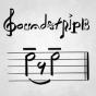 @soundstripe