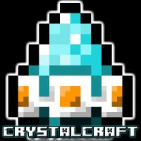 @CrystalCraftMC