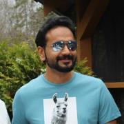 @harikrishnan-u01