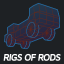 @RigsOfRods