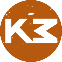 @KamloopsMakerspace