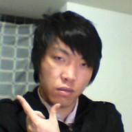 @fengyunyongjie