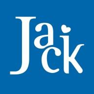 @jackingod