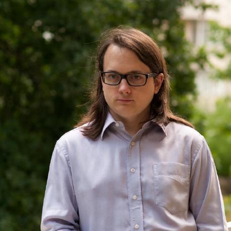 Mathieu Ropert
